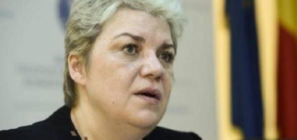 Ce scriu ziarele din Italia despre Sevil Shhaide premierul propus de PSD