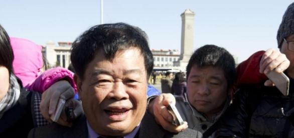 China's 'glass king' shatters manufacturing wisdom with move to ... - scmp.com