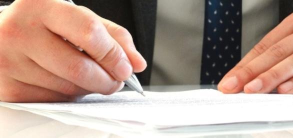 En Torrente Valencia presenta los presupuestos del año que viene