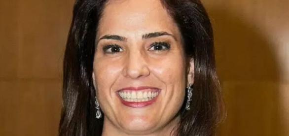 Juíza substituirá Sérgio Moro em suas férias