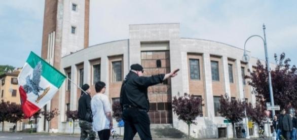 L'ex Casa del Fascio di Predappio diverrà Museo del Fascismo