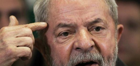 Lula poderá ser preso e pode ficar inelegível