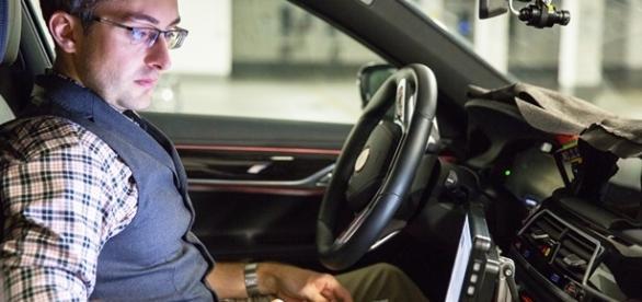 Novo centro de pesquisa da BMW funcionará em Unterschleissheim, perto de Munique