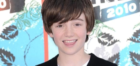 """Remember Greyson Chance, That Insanely Viral """"Paparazzi"""" Singer ... - seventeen.com"""