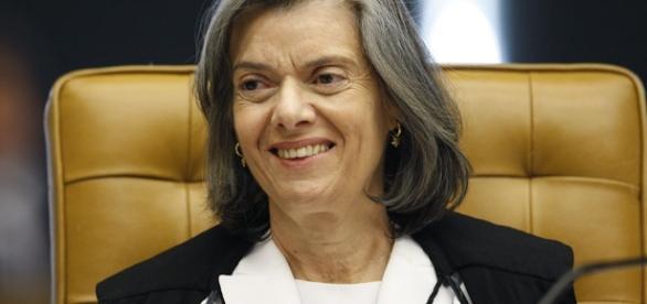 Carmem Lúcia: Supremo manda Senado explicar tramitação relâmpago - jus.br