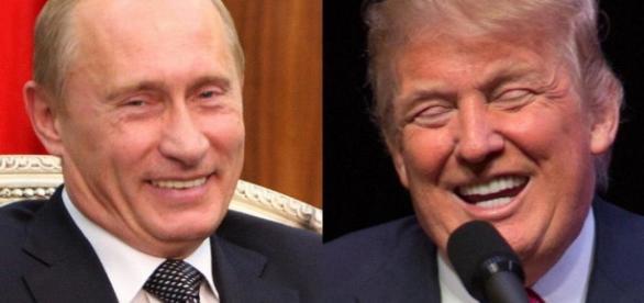 Trump Tells 'Morning Joe,' 'Let It Be an Arms Race,' We Will ... - webdigital.hu