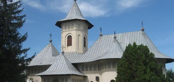 Viața religioasă în Basarabia sub ocupație