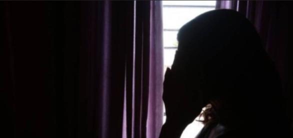 Vítima de estupro reage e mata agressor a facadas