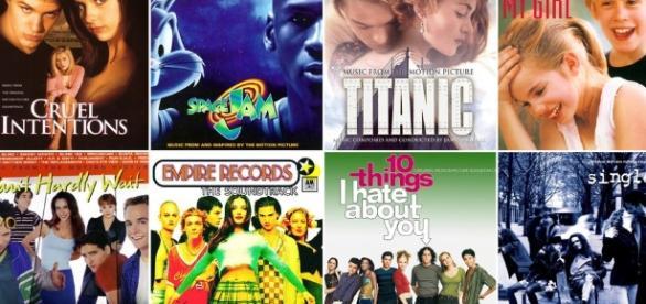 Best '90s Movie Soundtracks | POPSUGAR Entertainment - popsugar.com