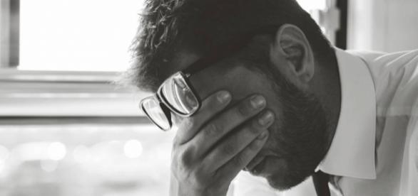 Estudo aponta como o machismo também é prejudicial para os homens