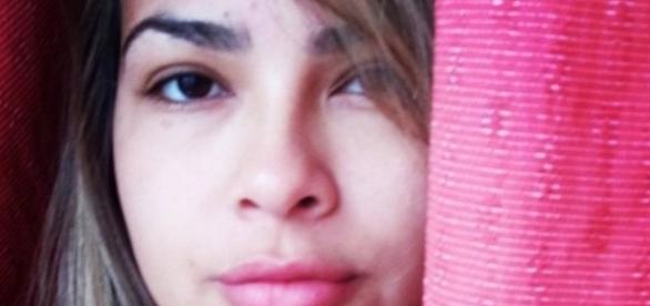 Jovem é estuprada e assassinada