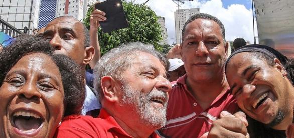 Lula seria eleito se votação fosse hoje?