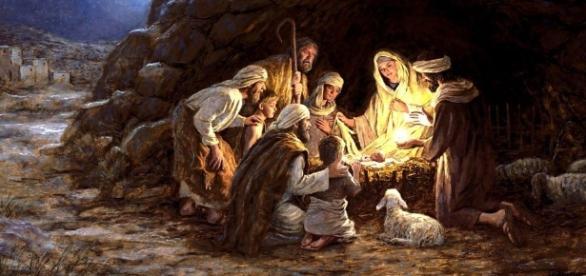 Narodziny Jezusa stworzyły ideologiczny pretekst do zabijania ludzi przez chrześcijan