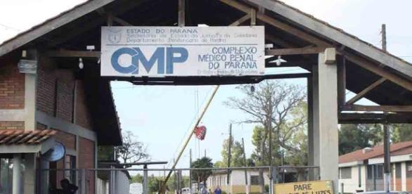 O Natal dos presos da Operação Lava Jato será um pouco diferente do que eles estão acostumados