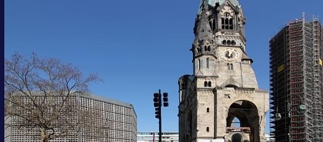 PILNE: Główny podejrzany o akt terroru w Berlinie zastrzelony przez policję