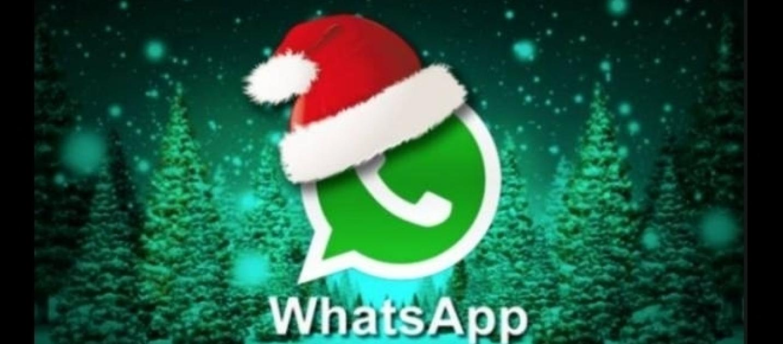 Immagini natale divertenti vx63 regardsdefemmes for Video divertenti di natale per whatsapp