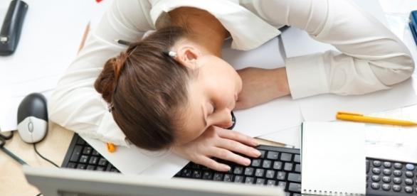 Chronic Fatigue Treatments | Dr. Pat Nardini, ND | Toronto Naturopath - nardininaturopathictoronto.com