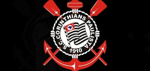 Corinthians busca reforços e faz sondagens a Kazim, do Coritiba
