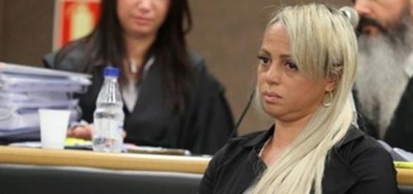 Juiz mandou soltá-la neste sábado.