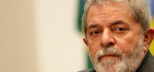 Lula como presidenta em 2017? PT irá tentar.