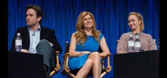Nashville saison 5 des stars qui font le show