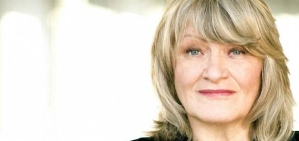 Themen   EMMA-Chefin Alice Schwarzer - emma.de