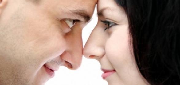 Conheça os tipos de casais existentes e identifique-se com um deles
