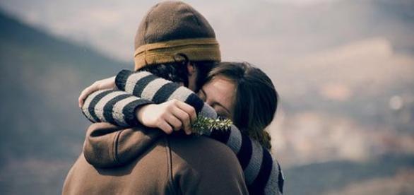 Abraço: gesto tão simples, generoso e que proporciona vários benefícios