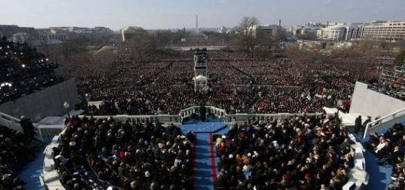 Lunching with Melania: Donald Trump Offers Splashy Perks in Return ... - heatst.com