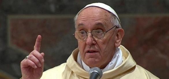 Papa Francesco: 'La mondanità ha preso in ostaggio il Natale, liberiamolo!'