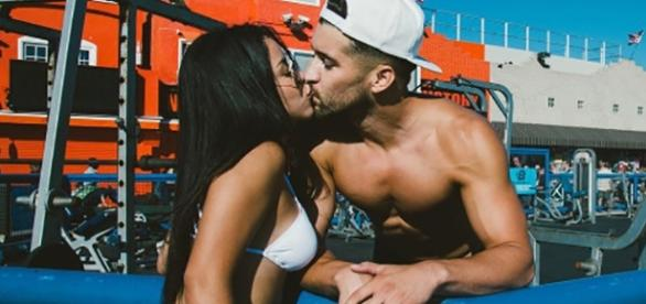 7 detalhes que vão fazer consolidar o seu relacionamento