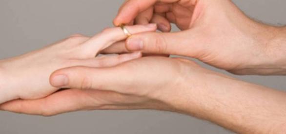 8 bons motivos para se casar – e 2 para não fazer isso | EXAME.com ... - com.br