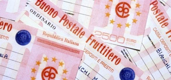Buoni Fruttiferi e Btp, investire risparmiando sulle tasse - Panorama - panorama.it