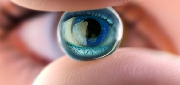 Ce spune culoarea ochilor despre sănătatea ta.