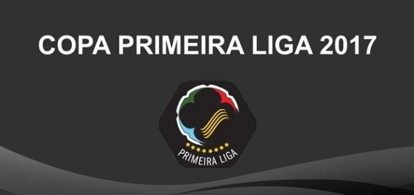 Copa da Primeira Liga terá sua segunda edição a partir do próximo dia 25 de janeiro (Foto: Portal Torcedores)