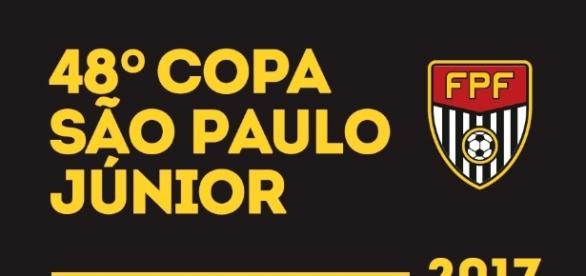 Copa São Paulo Júnior: quatro grandes de SP são fortes candidatos