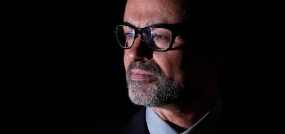 George Michael morreu de insuficiência cardíaca, diz empresário