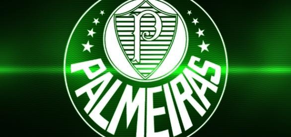 Palmeiras segue buscando reforços para a temporada 2017.