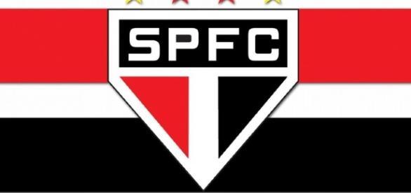 São Paulo sonda Bruno Henrique, ex-Corinthians