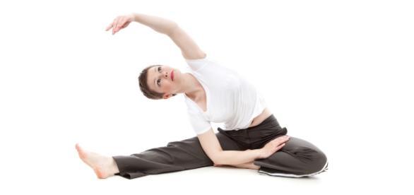 Tão importante quanto exercitar-se é saber o que fazer para prolongar os benefícios resultantes do exercício