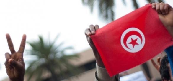 Tunisie : la révolution trahie - Libération - liberation.fr