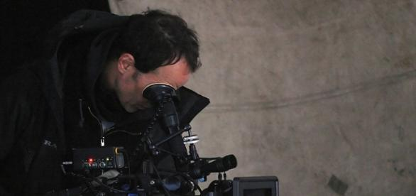 Un juez pide retirar de exhibición una película que no ha visto