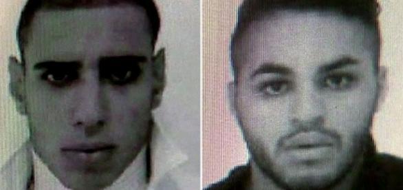 Agressores que espancaram e mataram ambulante no metrô em São Paulo foram identificados.
