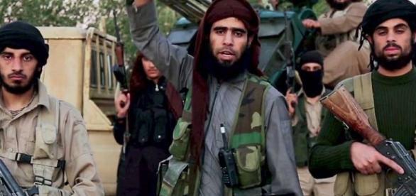Cessar-fogo começa hoje na Síria; observadores estão pessimistas ... - com.br