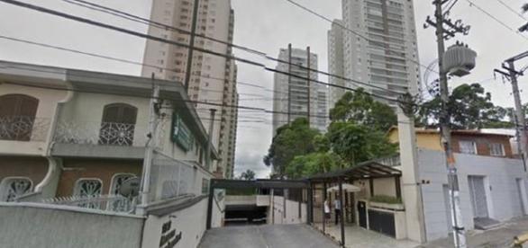 Criança de 6 anos morre de forma trágica, ao ser deixada sozinha em apartamento