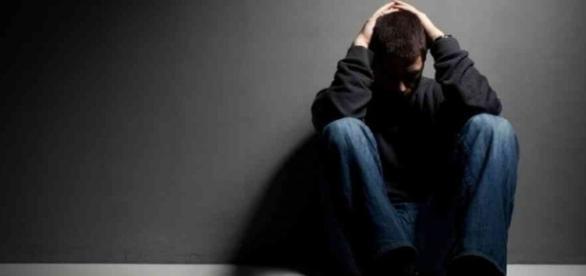 Depressão: quando é a hora de procurar ajuda?