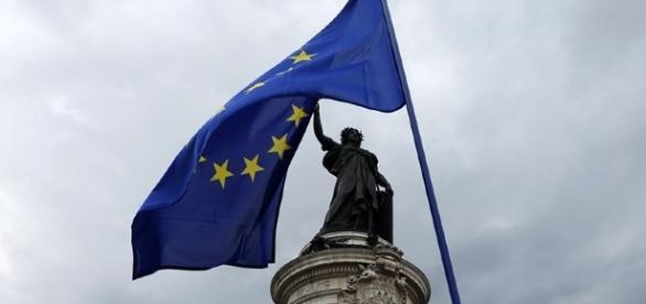 União Européia visa o crescimento de tecnologia militar nos próximos anos