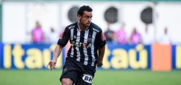 Fred é especulado no Corinthians envolvendo troca com Marlone - zimbio.com