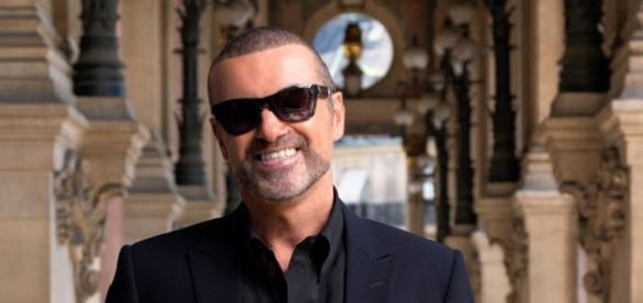 George Michael a lăsat în urma sa o avere fabuloasă