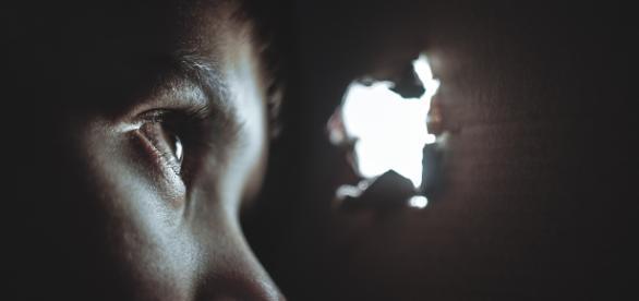 La ansiedad nos ciega, nos confunde, nos impide saber qué necesitamos.